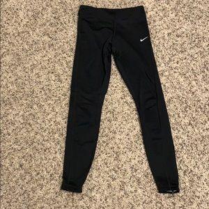 Nike Dri-Fit Reflective Running Leggings